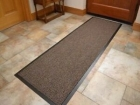 Ворсовые ковры