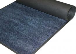 Дорожка Floortech синий