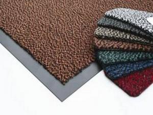 Купите грязезащитные ковры