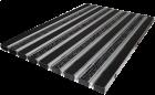 Алюминиевые решетки