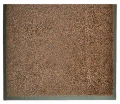 Дорожка Floortech коричневый