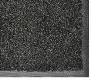 Ковер Floortech антрацит